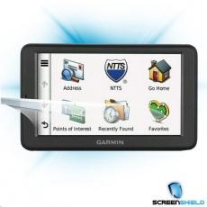 Screenshield fólie na displej pro Garmin dezl 560T