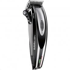 BABYLISS E956E zastřihovač vlasů