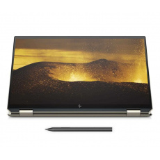 HP NTB Spectre x360 15-eb1001nc,Core i7-1165G7,15.6 UHD IPS,16GB DDR4,SSD 1TB+ 32GB,Intel Iris Xe,Win10 Pro,2Y On-Site