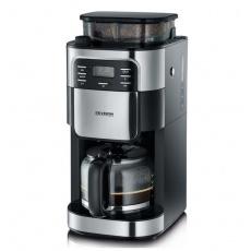 SEVERIN KA 4810 kávovar