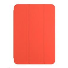 APPLE Smart Folio for iPad mini (6th generation) - Electric Orange