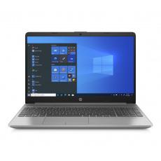 HP 255 G8 Ryzen 3-3250U 15.6 FHD 250, 8GB, 256GB, WiFi ac, BT, silver, Win10Pro