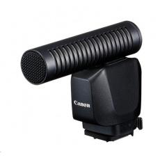 Canon DM-E1D Stereomikrofon