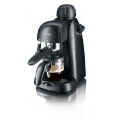 SEVERIN KA 5978 automatické espresso