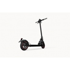 Lenovo Electric Scooter M2 Black