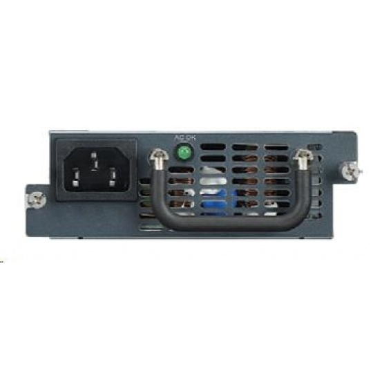 Zyxel RPS600-HP redundant power supply for 3700 PoE switches