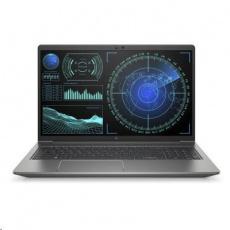 Bazar-HP ZBook Power G8 i9-11900H 15.6FHD 400 Webcam+IR,1x32GB DDR4 3200,1TB NVMe,WiFi ax,A2000/4GB,BT, FPR,Win10Pro HE