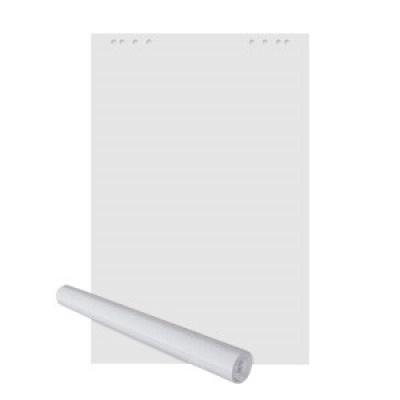 Blok pro flipchart, 25 listů