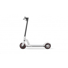 Lenovo Electric Scooter M2 White