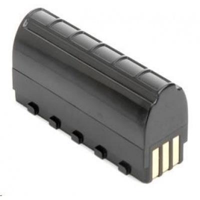 Motorola Baterie , náhradní baterie pro LS3478/DS3478/LS3578/DS3578