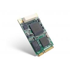 AVERMEDIA Dark Crystal HD Capture Mini-PCIe (C353), nahrávací/střihová karta, HDMI kabel