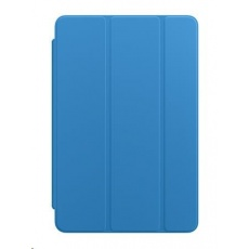 APPLE iPad mini Smart Cover - Surf Blue