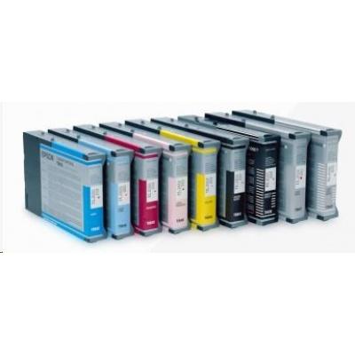 EPSON ink bar Stylus PRO 4000/4400/7600/9600 - Yellow (110ml)