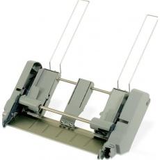 EPSON Podavač volných listů LQ-300/570/870/ LX-300/ FX-870/880 - 5