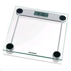 SEVERIN PW 7009 osobní váha
