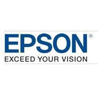 EPSON Air Filter Set pro EMP-TWD1/TW20