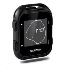 Garmin Approach G10