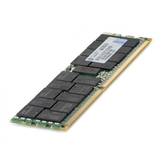 HPE 32GB (1x32GB) Dual Rank x4 DDR4-2400 CAS-17-17-17 Load-reduced Memory Kit HP RENEW