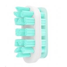 Mi Sonic Electric Toothbrush Head