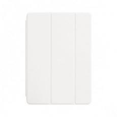 APPLE iPad 5/6 Smart Cover - White