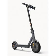 Mi Electric Scooter 3 EU Black