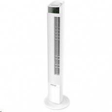 ELDONEX sloupový ventilátor CoolTower, bílá