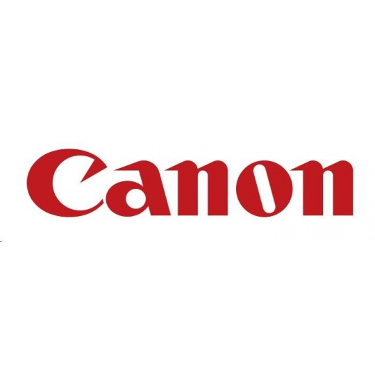 Canon Maintenance Cartridge MC-07