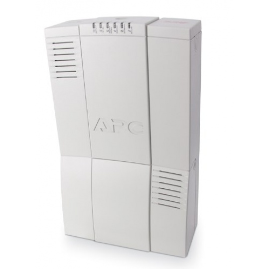 APC Back-UPS HS 500VA (300W)