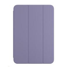 APPLE Smart Folio for iPad mini (6th generation) - English Lavender