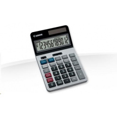 CANON Kalkulačka KS-1220TSG DBL EMEA