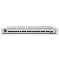 Ubiquiti USW-Enterprise-24-PoE - UniFi Switch Enterprise 24 PoE