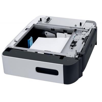 Minolta PF-P07 dolní podavač papíru pro MC 4750