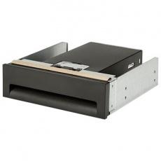HP 2.5in HDD/SSD 2-in-1 ODD Bay Bracket