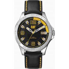 Bazar - CAT Boston AD-141-34-127 pánské hodinky - rozbaleno