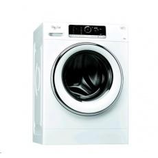 Whirlpool FSCR 90423 Pračka s předním plněním