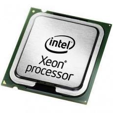 HPE DL380 Gen10 Intel® Xeon-Silver 4110 (2.1GHz/8-core/85W) Processor Kit rfbd