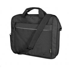 "TRUST Pouzdro na notebook 16"" Primo Laptop Bag for laptops ECO"