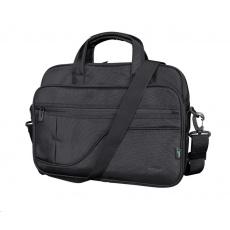 "TRUST Pouzdro na notebook 16"" Sydney Recycled Laptop Bag"