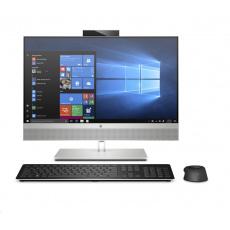 HP EliteOne 800G8 AiO 23.8 T i7-11700,16GB,512GB M.2,WiFi6+BT,wrls kl. a myš, 210W pl.,DP+USB-C+HDMI IN, Win10Pro