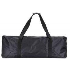 Xiaomi OEM Carry Bag for Xiaomi Mi Electric Scooter, Black