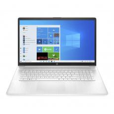 HP NTB 17-cn0005nc,i3-1125G4 , 17.3 FHD AG IPS,16GB DDR4 3200,1TB 5400RPM+512GB SSD, Intel UHD Graphics,Win10 Home