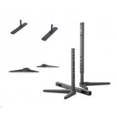 NEC Stand Stand ST-43E pro E436, E437Q, E507Q, E557Q