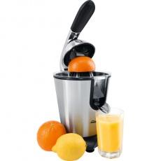 STEBA ZP 2 lis na citrusy