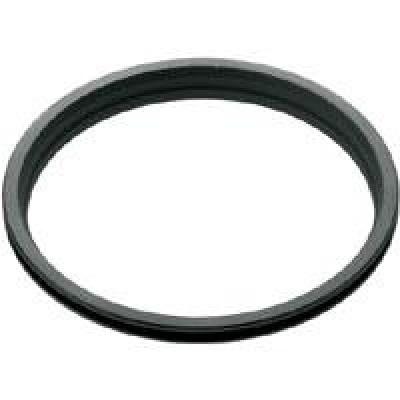 NIKON SY-1-77 redukční kroužek