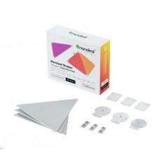 Nanoleaf Shapes Triangles Expansion Pack 3PK / otevřené
