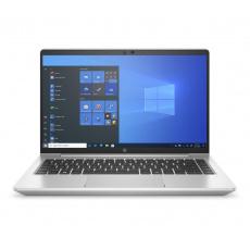 HP ProBook 640 G8 i7-1165G7 14FHD UWVA 400 CAM, 2x8GB, 512GB, wiFi ax, BT, FpS, backlit keyb, Win10Pro