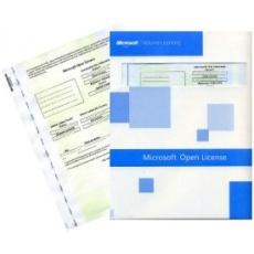 SharePoint Standard CAL Lic/SA Pack OLP NL GOVT USER CAL
