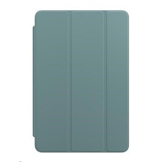 APPLE iPad mini Smart Cover - Cactus