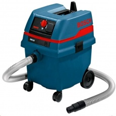 Bosch GAS 25L SFC, Professional