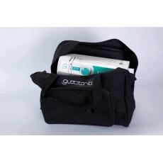 GUZZANTI GZ 007 univerzální taška